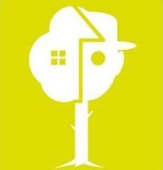 Logo CQDM